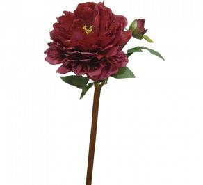 Декор квітка  Adriani & Rossi Peony Flower Італія