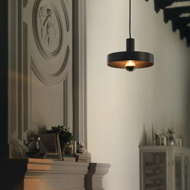 Підвісний світильник Aromas del Campo Aloa