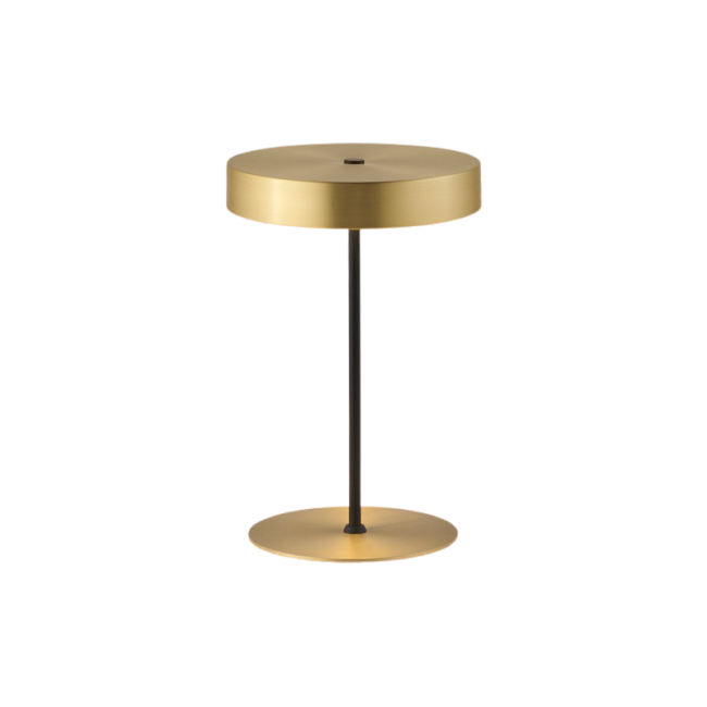 Настільна лампа Aromas del Campo Ambor