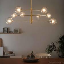 Підвісний світильники Aromas del Campo Atom