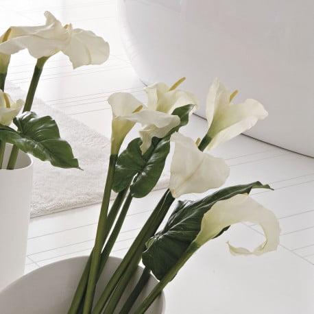 Декор квітка  Adriani & Rossi  Calla Flower Італія