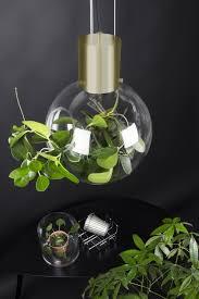 Підвісний світильник  Globen lighting Hole XL
