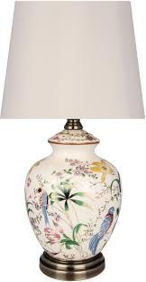 Лампа настільна  Globen lighting Eden