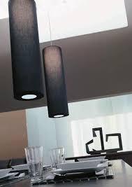 Світильник підвісний  Adriani & Rossi Candle lamp Італія