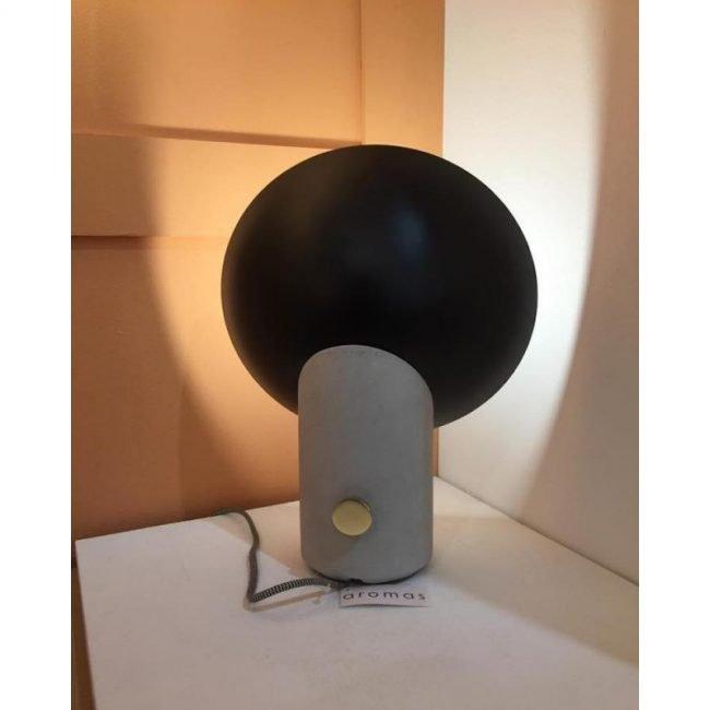 Настільна лампа Aromas del Campo Lola