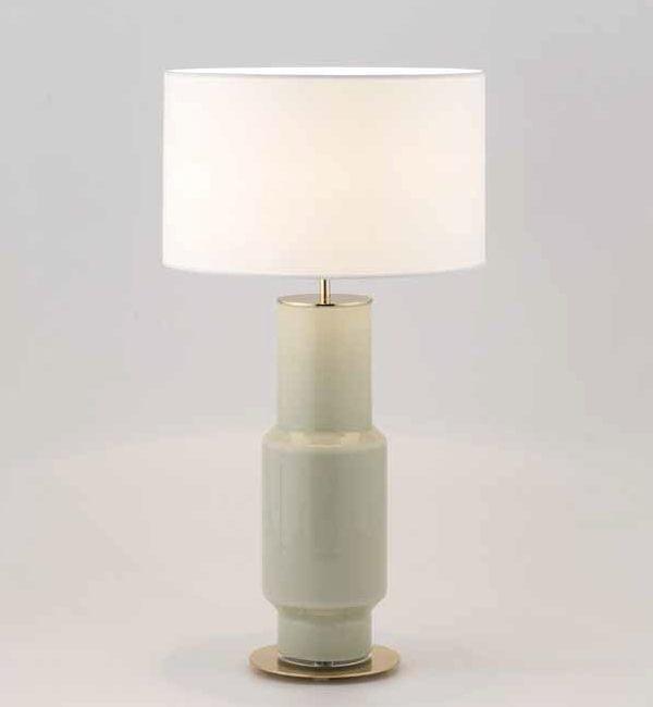 Настільна лампа Aromas del Campo Noa