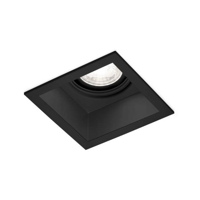 Вбудований світильники Wever & Ducre Plano 1.0 PAR16