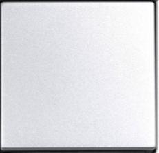 Клавіша для вимикача Eco Profi Антрацит