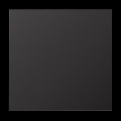 Клавіша для вимикача LS990 Алюміній