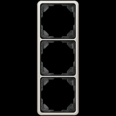 Рамка CD 500 4-на Платина