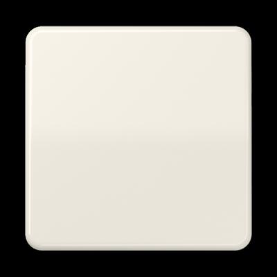 Клавіша для вимикача CD Біла