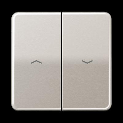 Клавіші з символами «стрілки» CD 500 Білі