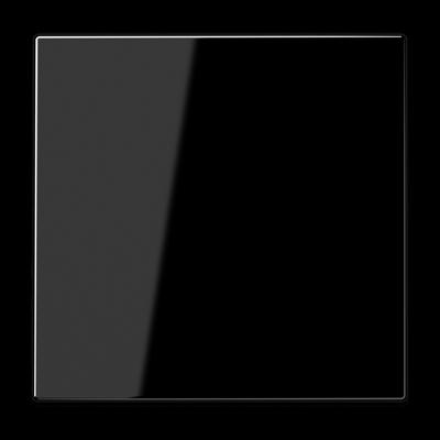 Центральна плата стандарт LS990 Чорний
