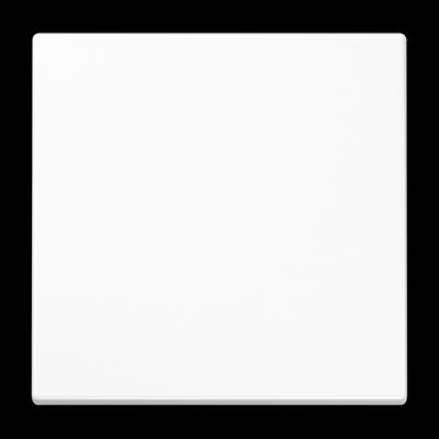 Центральна плата стандарт LS990 Біла