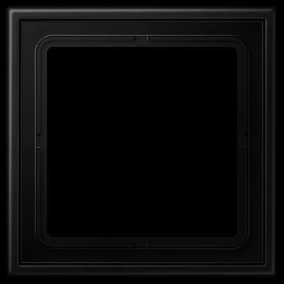 Рамка 1-постова LS981SWM
