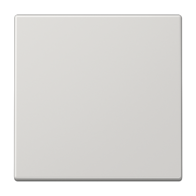 Клавіша для вимикача LS990 Світло-сірий