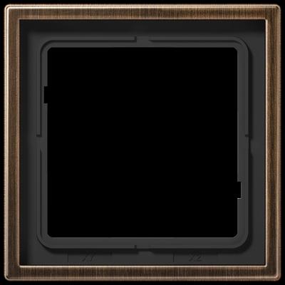 Рамка 1-постова ME2981AT