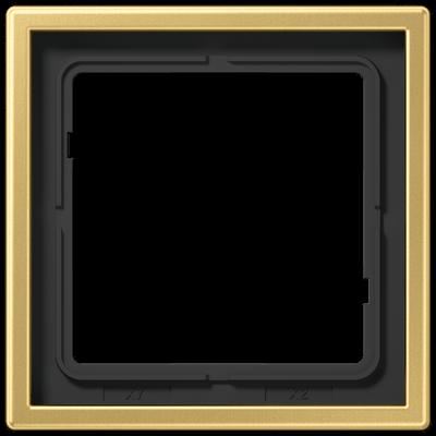 Рамка 1-постова ME2981C
