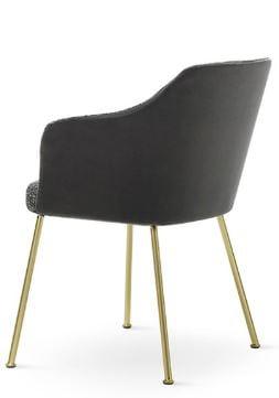 Крісло SABA