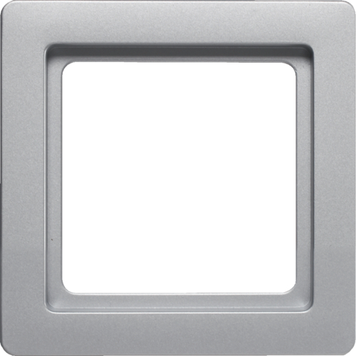 Рамка 1-на Q. 1 Алюміній
