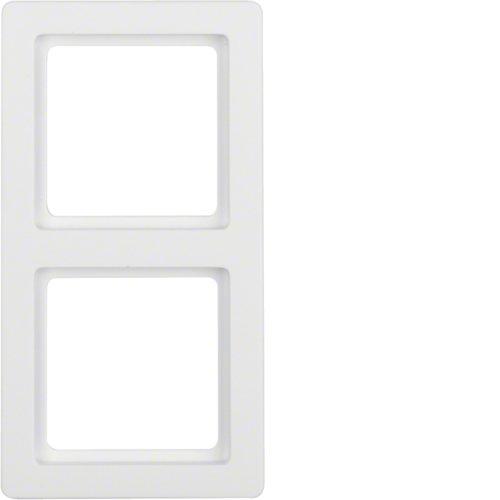 Рамка 1-на Q. 1 Полярна білизна