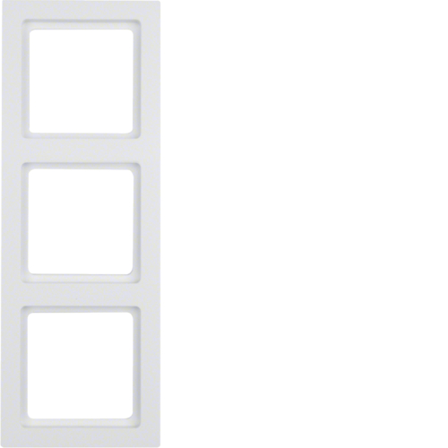 Рамка 1-на Q. 3 Полярна білизна