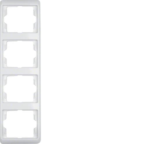 Рамка 1-на Arsys Полярна білизна