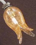 Стельовий світильник Masiero 1677/PL5