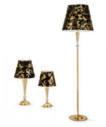 Настільна лампа Zonca