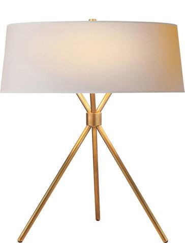 Настільна лампа Visual Comfort