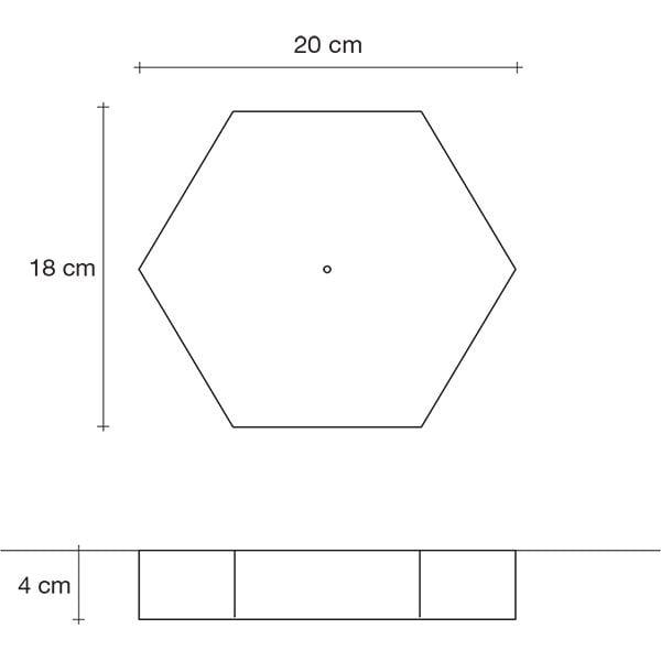 Підвісний світильник Terzani Abacus Pendant Body | 10 spheres| Canopy white| 0-10V PWM